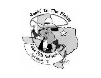 2006 National Logo for portfolio