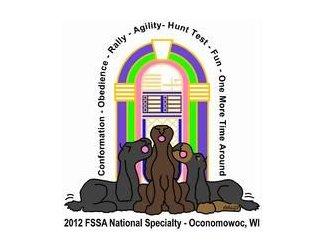 2012 National Logo for portfolio