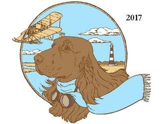 2017 National Logo for portfolio