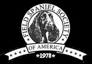 FSSA footer logo.